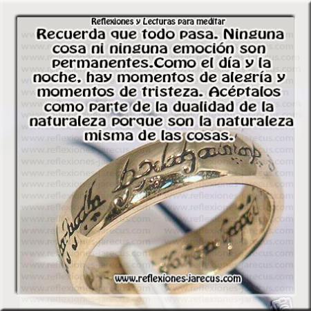 el anillo 4